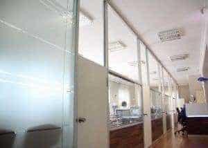 yarım camlı jaluzili cam bölme sistemleri fiyatları