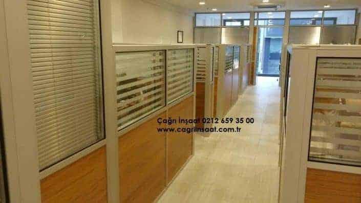 ofis seperatör sistemleri 5