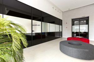 ofis bölme m2 fiyatları
