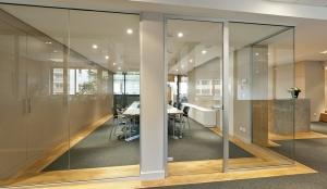 Ofis bölme cam cama ofis bölme sistemleri fiyatları