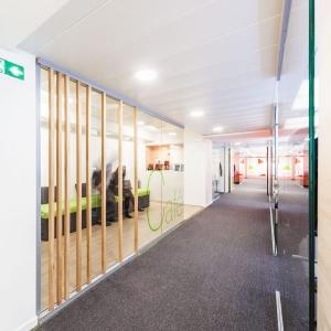 cam cama ofis bölme duvar sistemleri fiyatları